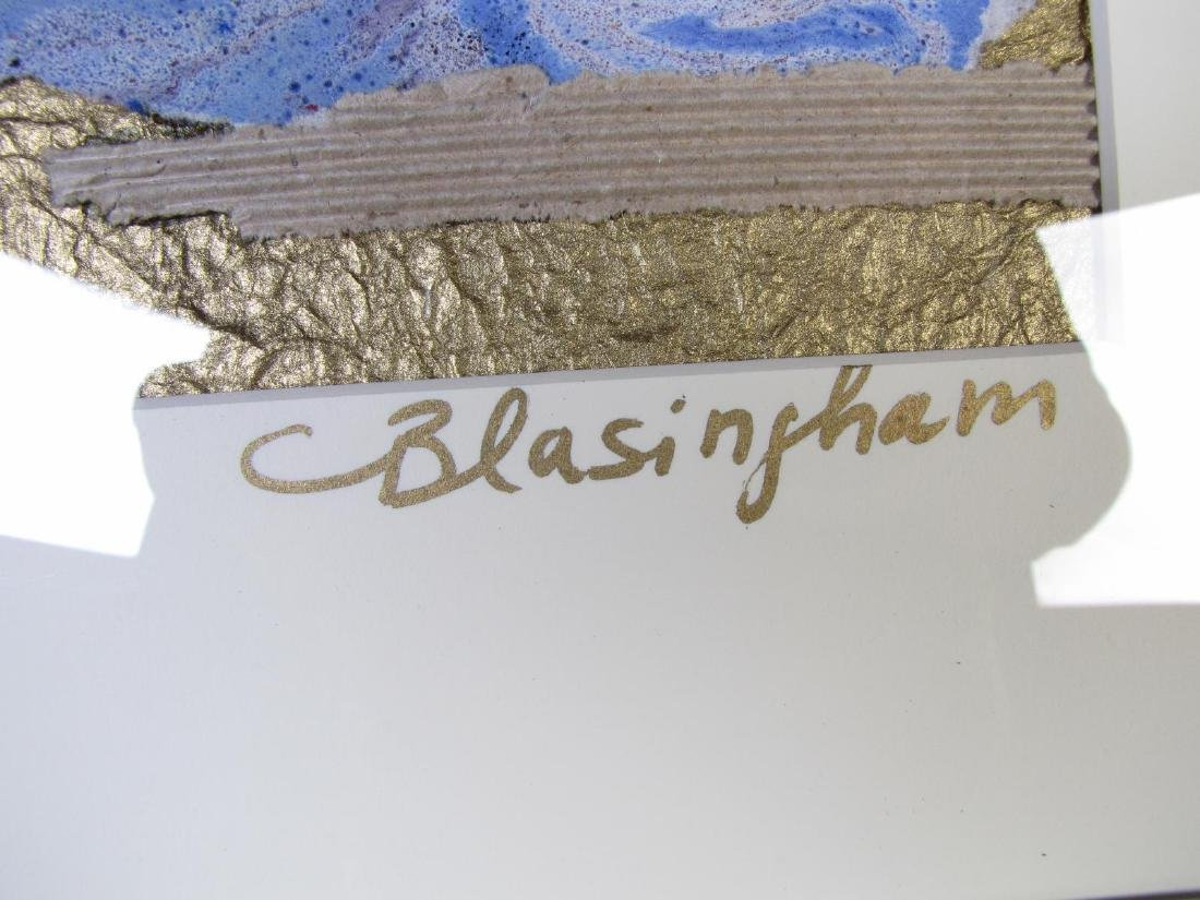 Cynthia Blasingham (2) 8x9 MixMed Expressionist Co - 4