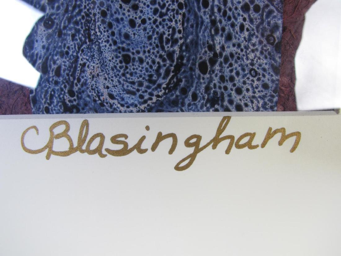 Cynthia Blasingham (2) 8x9 MixMed Expressionist Co - 5