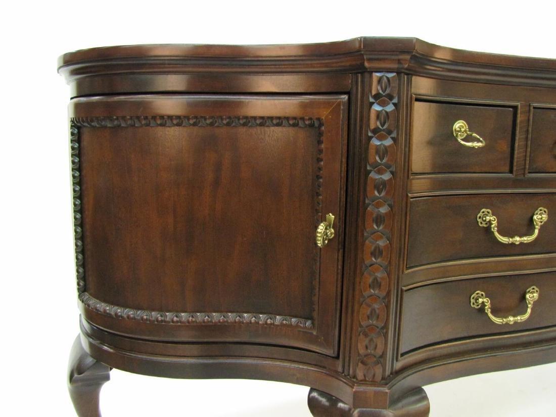 Century Furniture Sideboard - 2