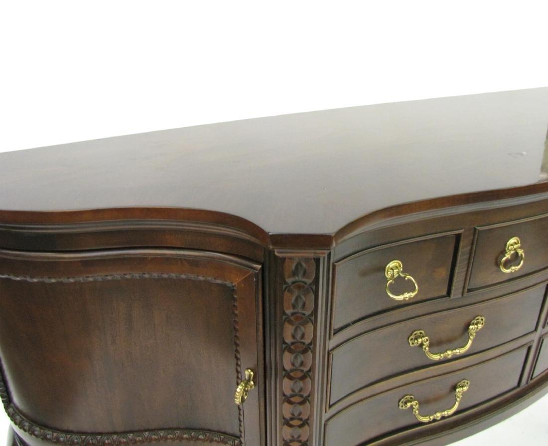 Century Furniture Sideboard - 3
