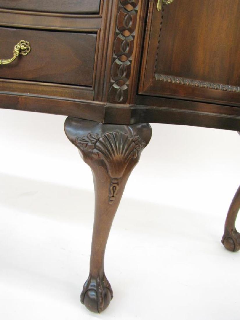 Century Furniture Sideboard - 5