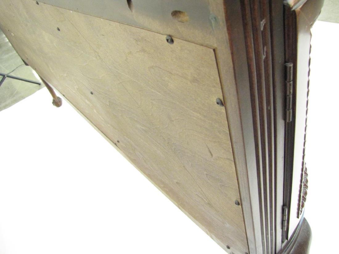 Century Furniture Sideboard - 8