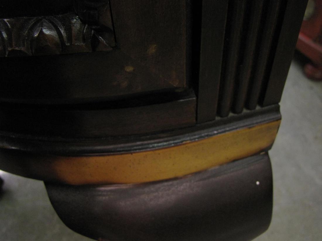 Century Furniture Sideboard - 9
