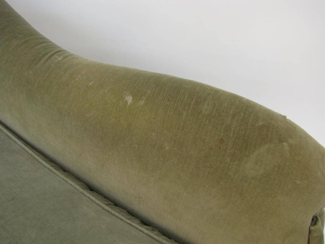 Century Chaise Lounger - 2