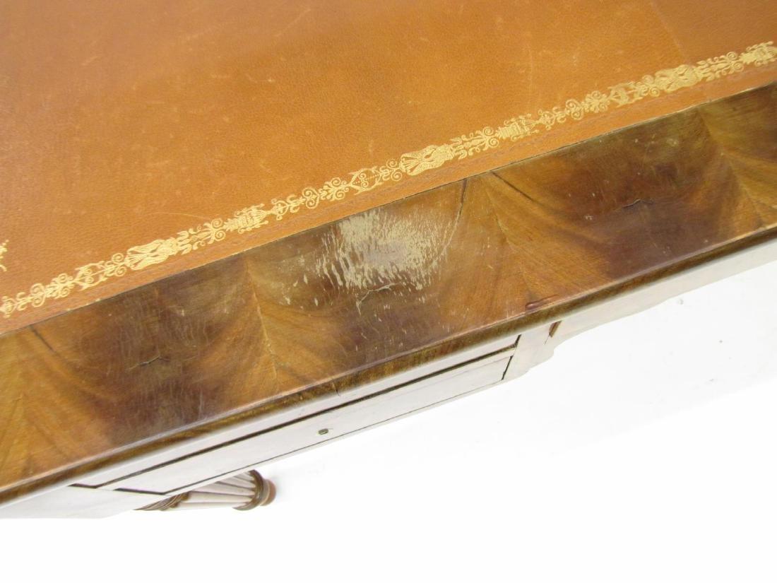 Louis Phillipe French Desk, Circa 1850 - 6