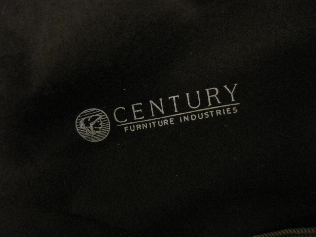 Century China Cabinet - 3