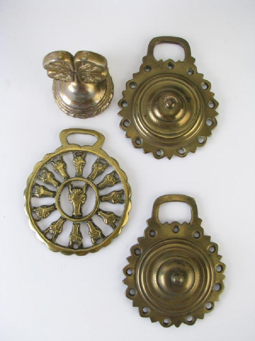 Group of Decorative Accessories - 5