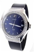Hublot Classic MDM Diamond Watch 1710.1.054