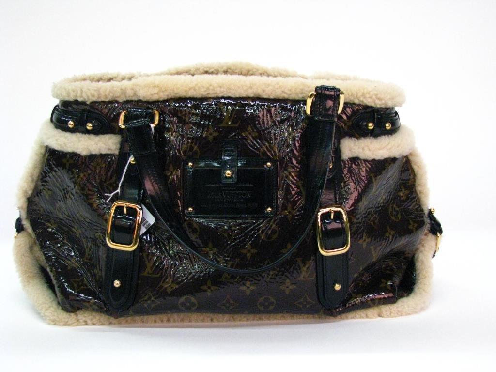 3101eaca3009 ... white light blue shoulder bag p322308 handbags prada shoulder bags sale  for women 9d4e9 5ddd4 5edd0  best price shoulder bag vintage leather  handbags ...