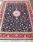 Handmade Oriental Room Size Rug