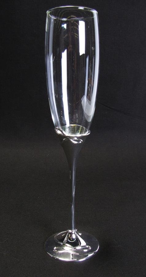 Group of Waterford Crystal Stemware - 2