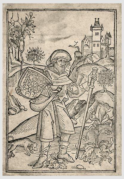 43: Johannes Gerson,