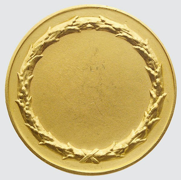 7005: Dasilo-Medaille.