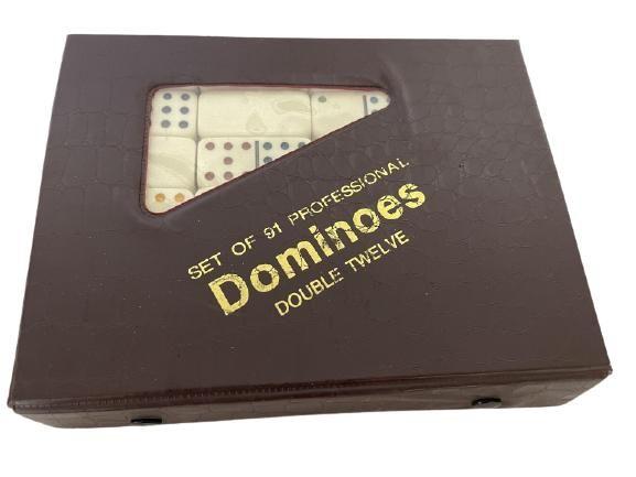 97038448 1 x - Domino's Pizza Palm Beach Gardens Fl
