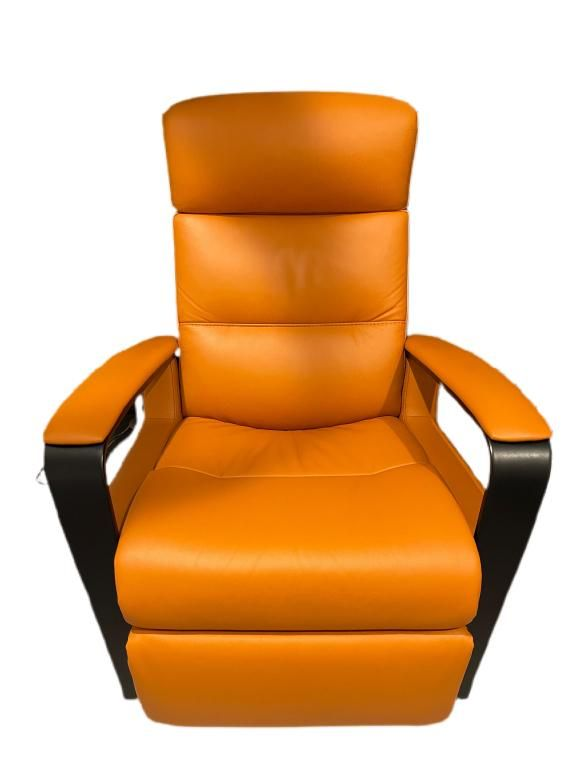 IMG NORWAY LARGE CAPTIAN CONTEMPORARY RECLINER