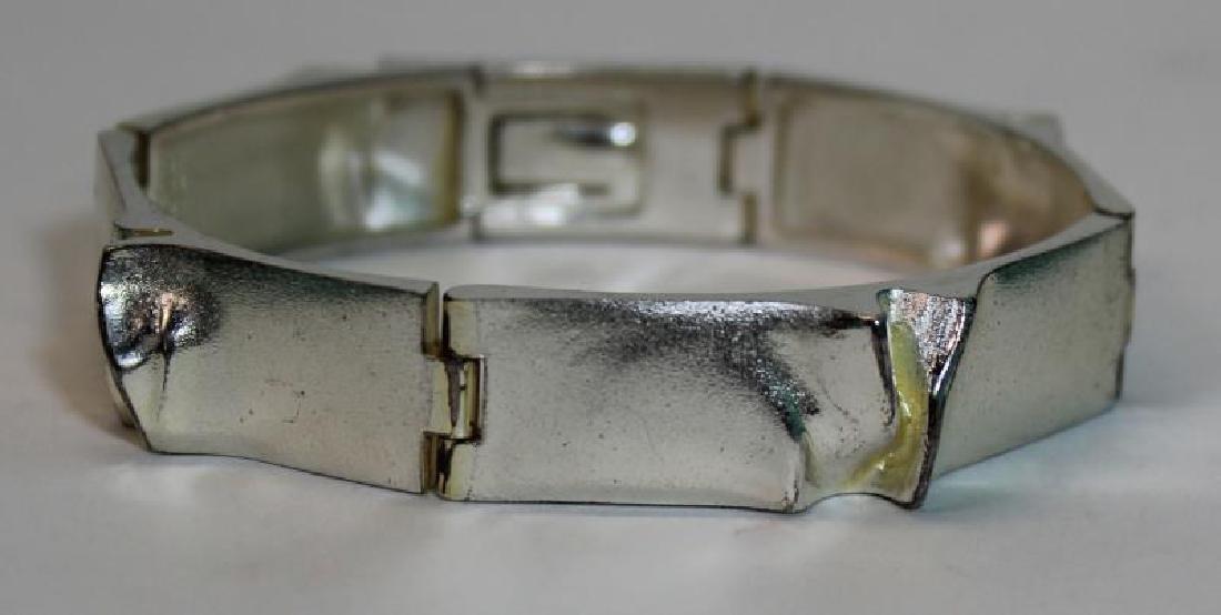 JEWELRY. Assorted Signed Jewelry - 9