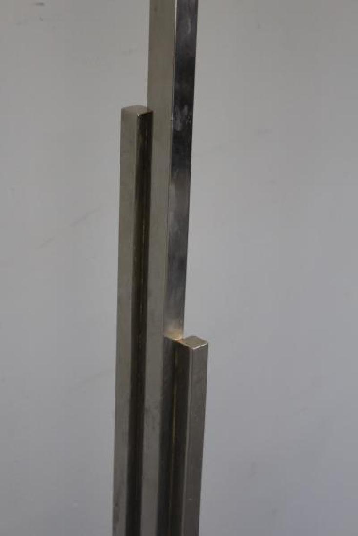 Modern Deco Style Floor Lamp. - 2