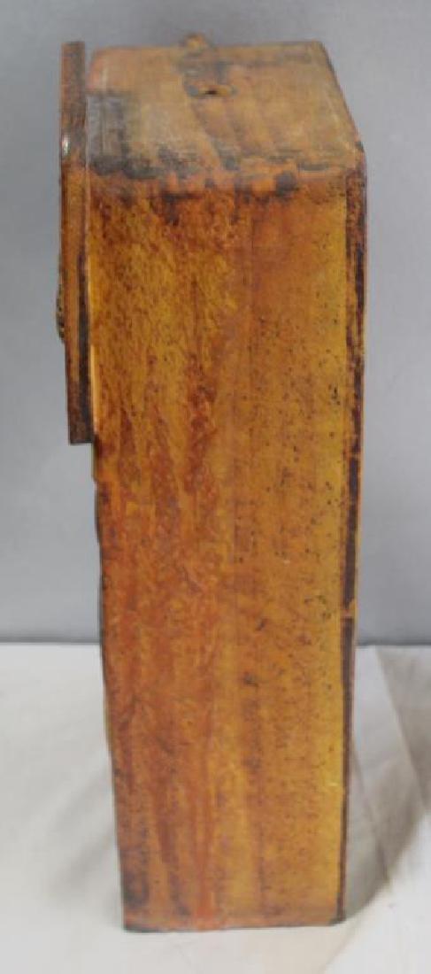 Midcentury Marcello Fantoni; Raymor Ceramic Lion. - 6