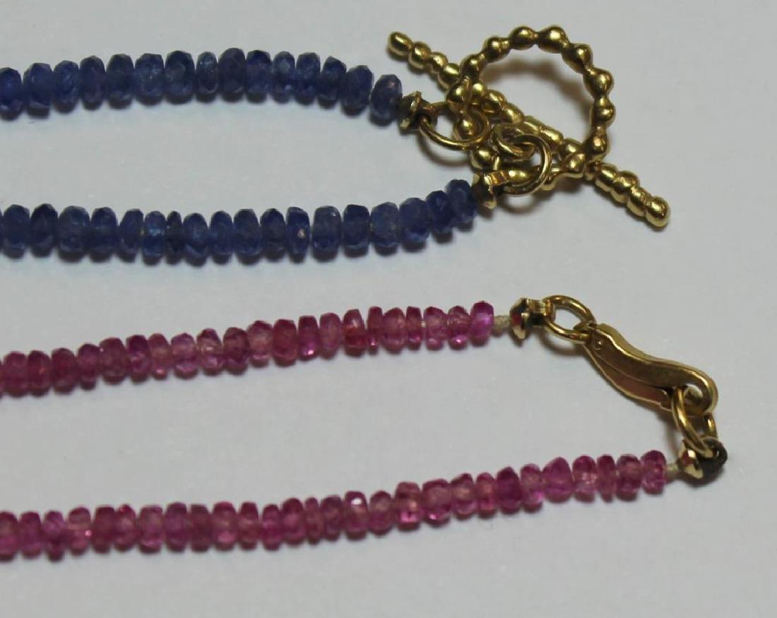 JEWELRY. Assorted Jewelry Grouping. - 7