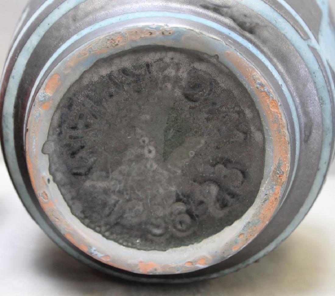 Midcentury Ceramics Lot Including Rosenthal. - 6