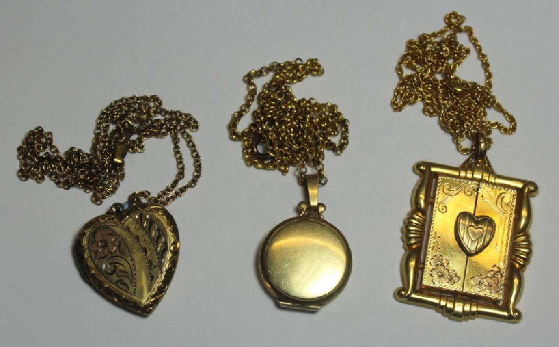 JEWELRY. Assorted Jewelry Inc. Georg Jensen. - 10