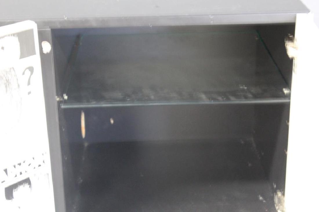 Cretaceous Valentina Neal Metro Cabinet. - 7