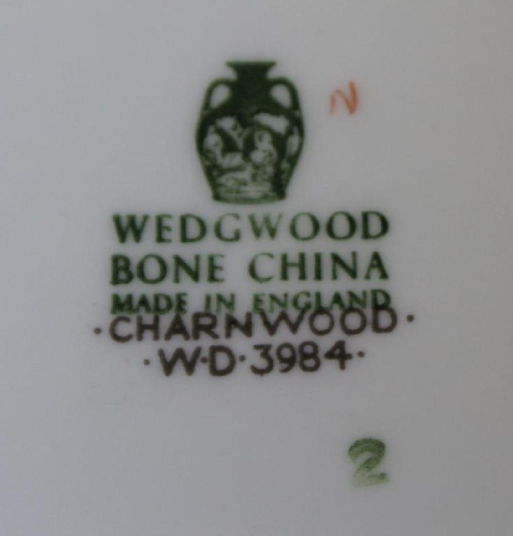 WEDGWOOD. - 5