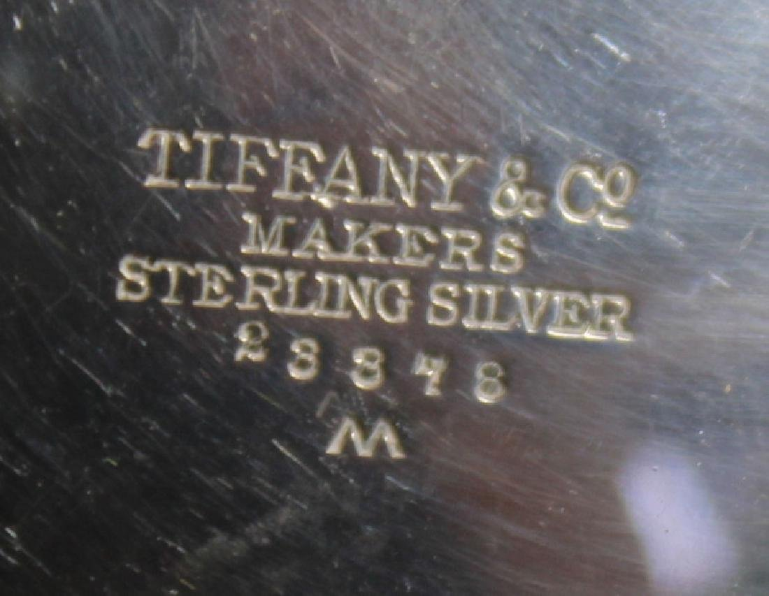 STERLING. Assorted Group Inc. Tiffany and Jensen. - 10
