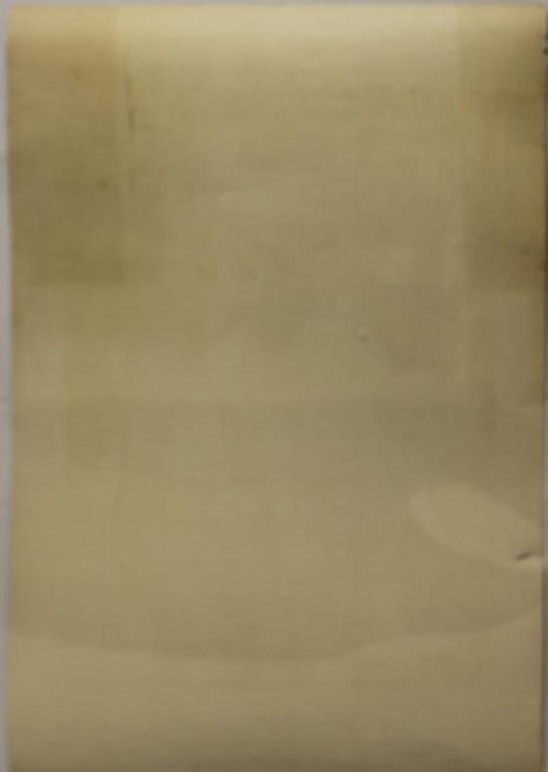 TOULOUSE- LAUTREC, Henri. Lithograph. After Moulon - 5