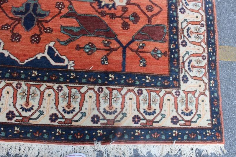 Finely Woven Turkish? Handmade Roomsize - 3
