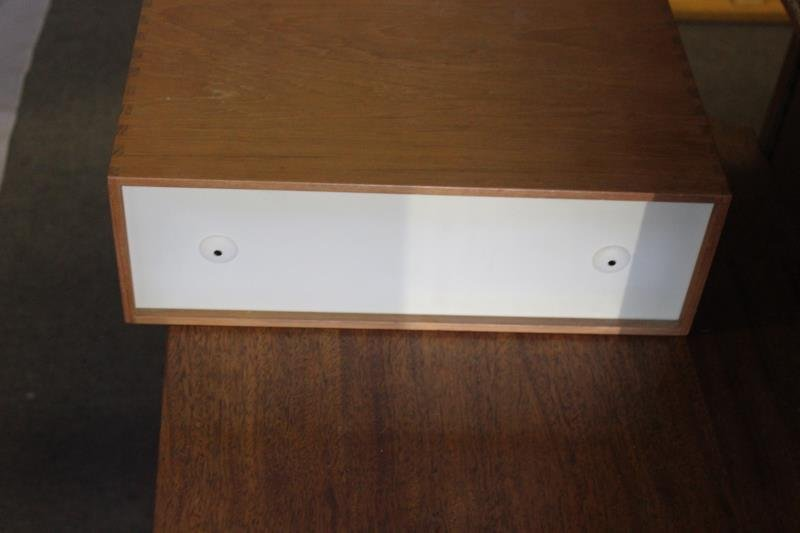 Midcentury Set of Swedish Cabinets. - 6
