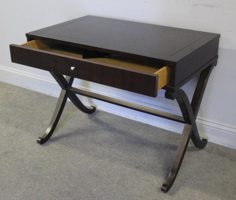 Modern Lot of Barbara Berry for Baker Furniture. - 7