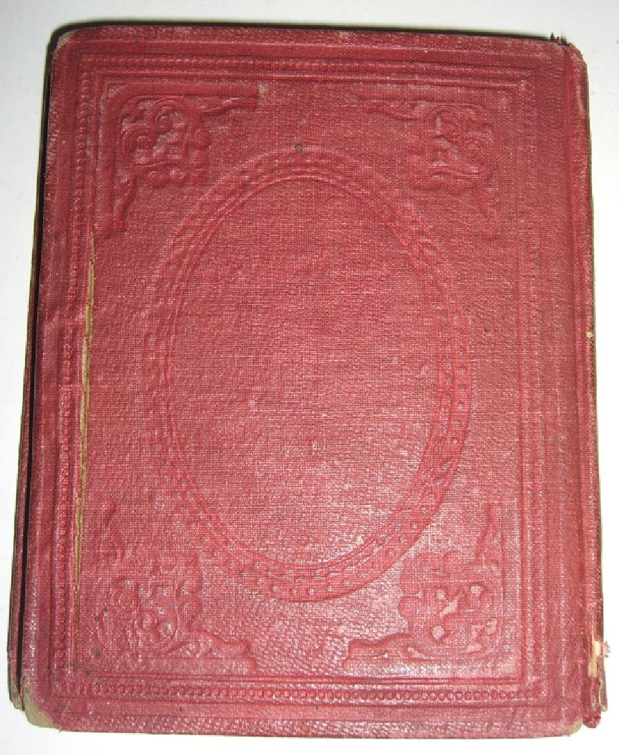 1857 The Indian Chief & the Little White Boy book - 10