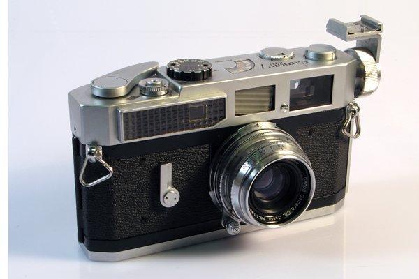351: Canon 7