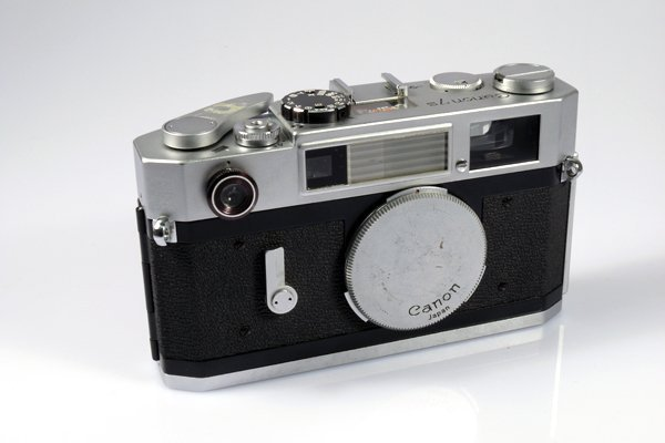 352: Canon 7s