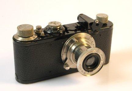 210: Leica C Non-Standard Nr. 37465