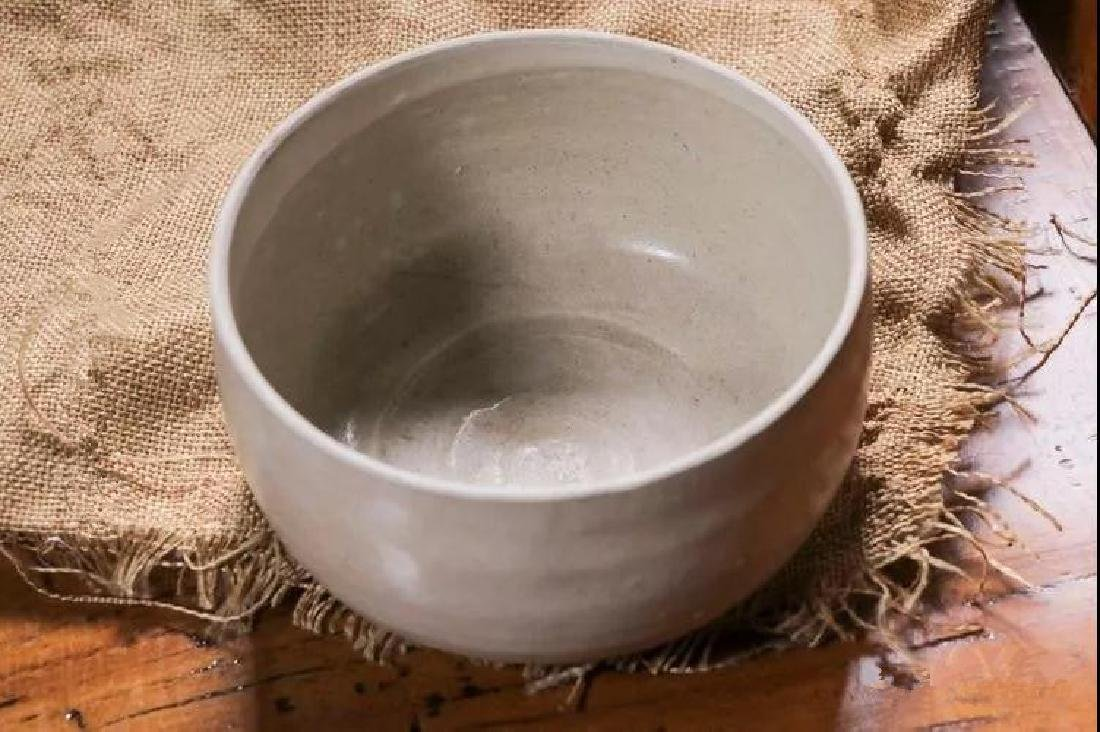 A CIZHOU BOWL SONG DYNASTY(960-1279)