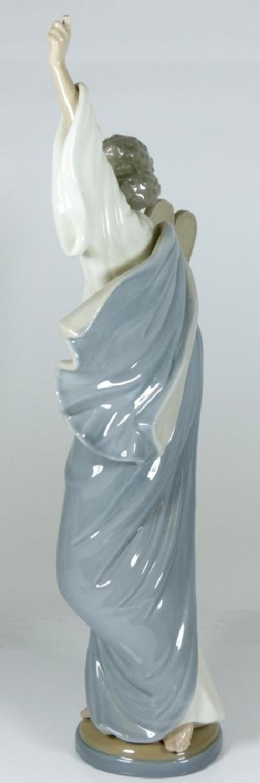 LLADRO 'MOSES' PORCELAIN FIGURE #5170 - 5