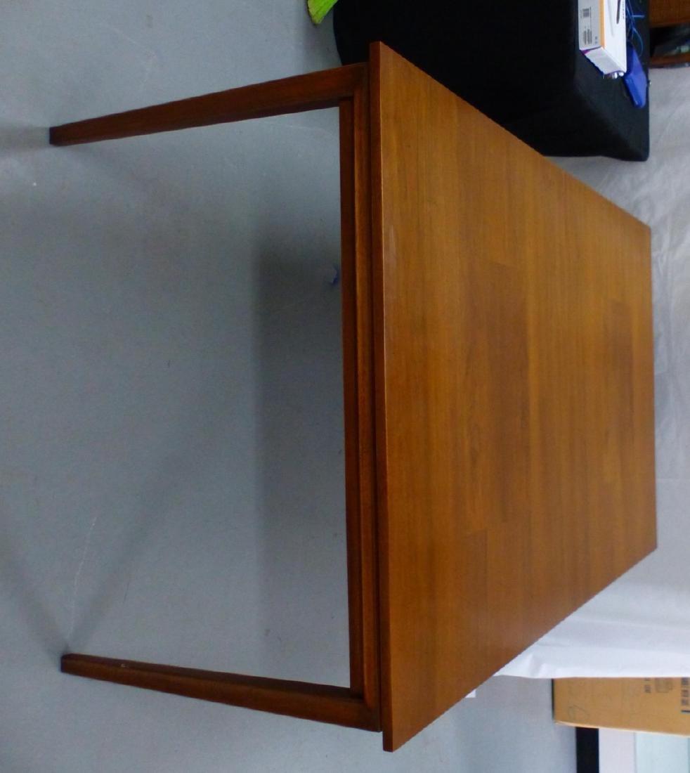 JOHN STUART MID-CENTURY MODERN DINING TABLE - 3