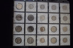 India Collectible Coins