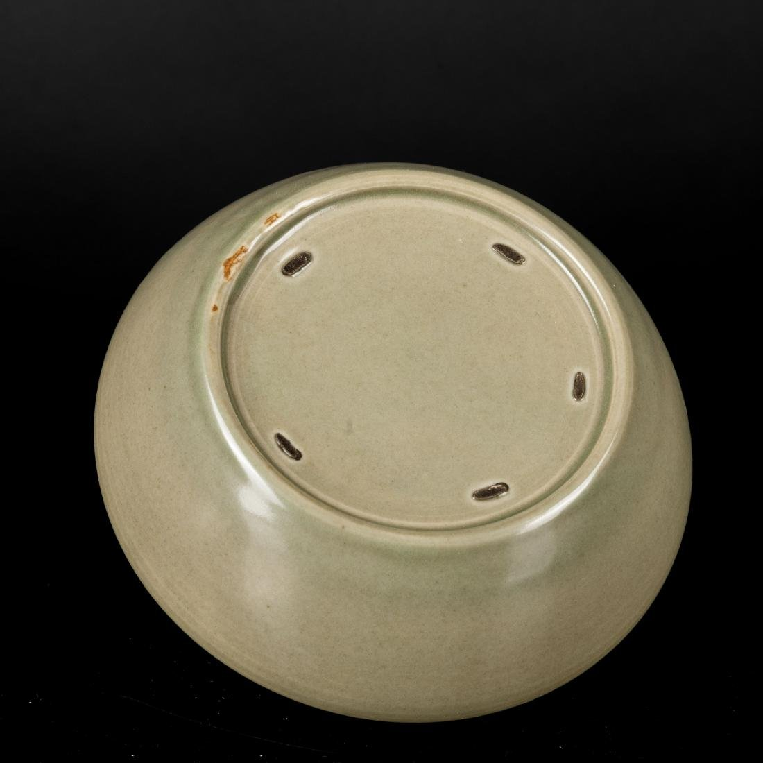 Song Antique Changsha Washer - 3