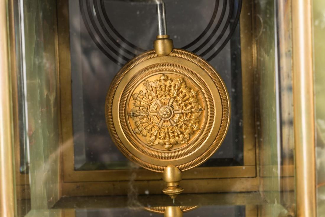 Antique/Vintage Clock - 3