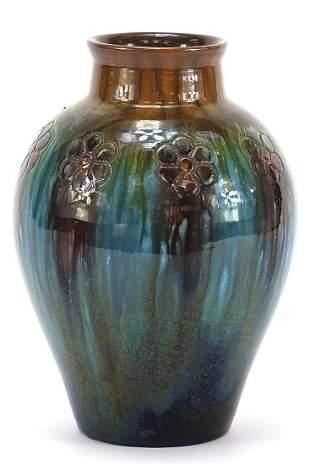 Christopher Dresser for Linthorpe Pottery, Arts &