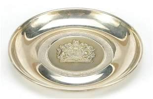 A T Cannon Ltd, Queen's Silver Jubilee 1952 - 1977