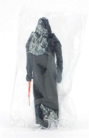 Vintage Star Wars Darth Vader Action fig...