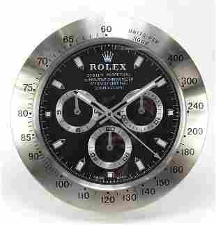 Rolex oyster perpetual design dealers di...