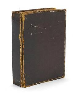 Mein Kampf by Adolf Hitler, unexpurgated...