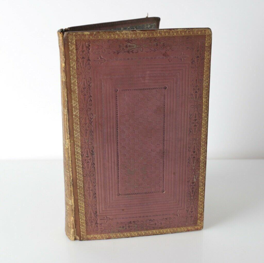 Lord Byron, Sardanapalus, The Two Foscari, Cain, John