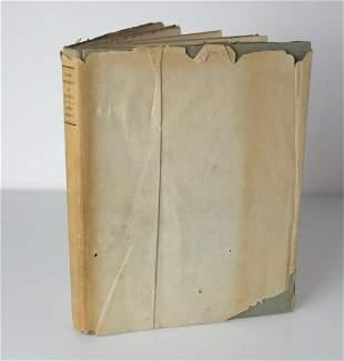John Keats, Odes Sonnets & Lyrics of John Keats Thomas