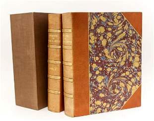 Samuel Pepys 'Memoirs of Samuel Pepys, ESQ. F.R.S.